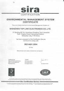 ISO14001-e